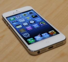 The Apple App store brought $2 billion in revenue in the last quarter.