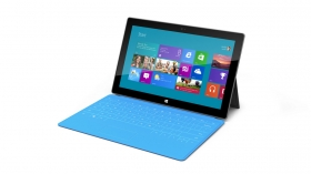 Windows 8 is a multi-platform operating system Microsoft hopes will increase the appeal of its mobile devices.