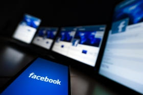 Facebook is the latest company amongst the ranks being sued by Software Archive Rights LLC